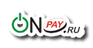 onpay.png